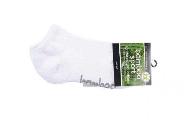 Ped Socks 3