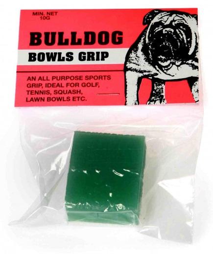 BullDog Grip 1