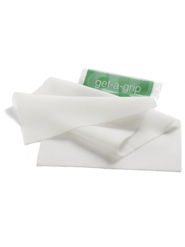 Drakes Pride Get-A-Grip Cloth - Bulk (12/Box) 2
