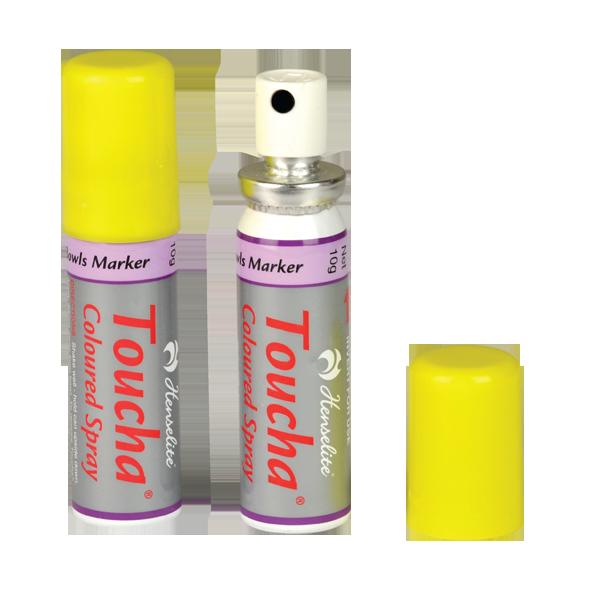 Henselite Lilac Toucha Spray - Bulk (20/Box) 2