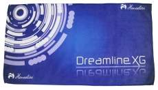 Dreamline XG Dri Tec Towel 1