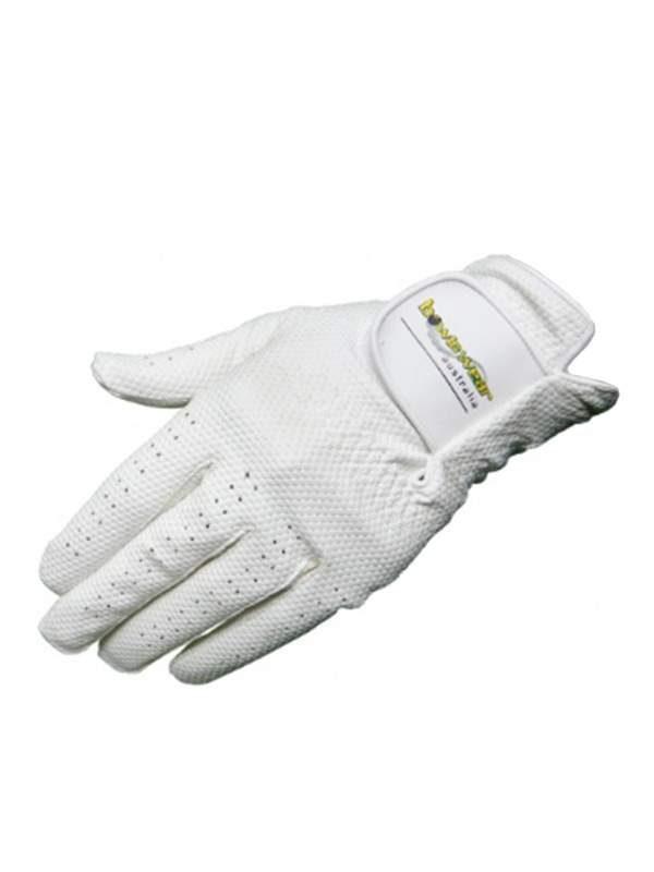 Mens Supergrip Bowls Glove - Bowlswear Australia 1
