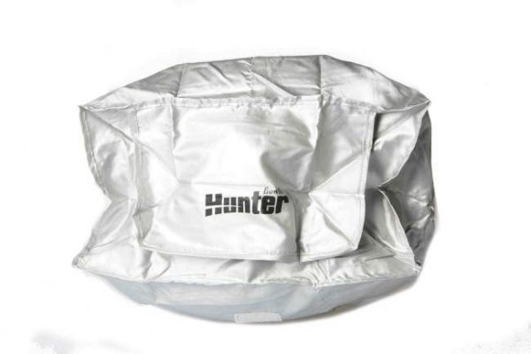 Trolley Bag Rain Protection - Rain Cover Locker Size 4