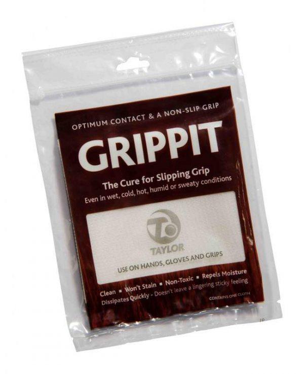 Gripit Cloth 1
