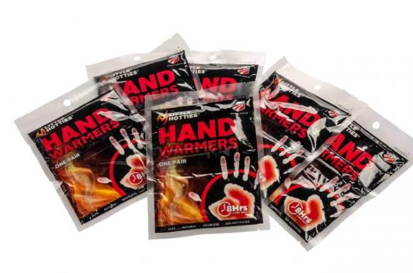 Hand Warmers 2 Pack 2