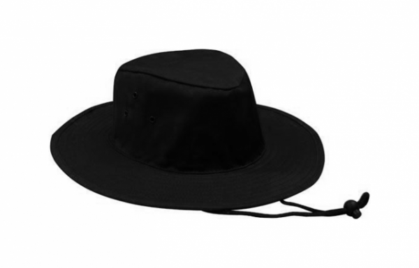 Hunter Slouch Hat 8