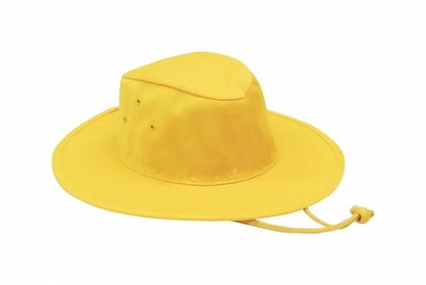 Hunter Slouch Hat 7