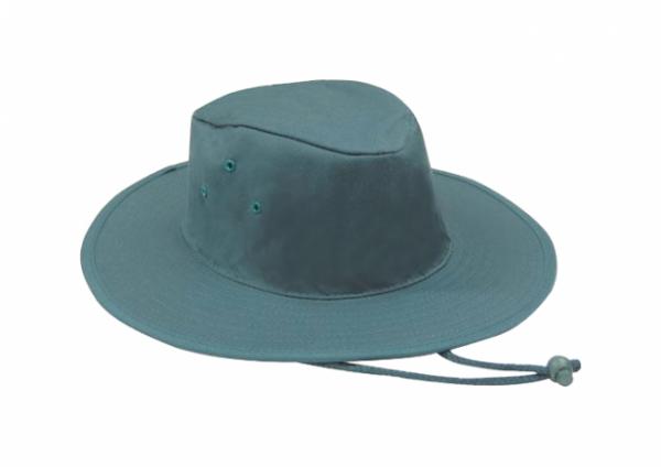 Hunter Slouch Hat 6