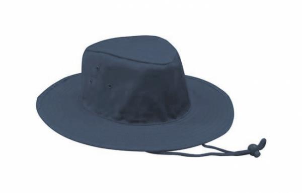 Hunter Slouch Hat 4