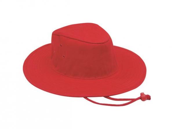 Hunter Slouch Hat 3