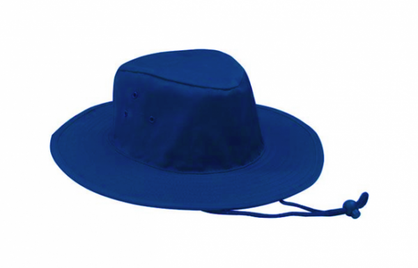 Hunter Slouch Hat 1