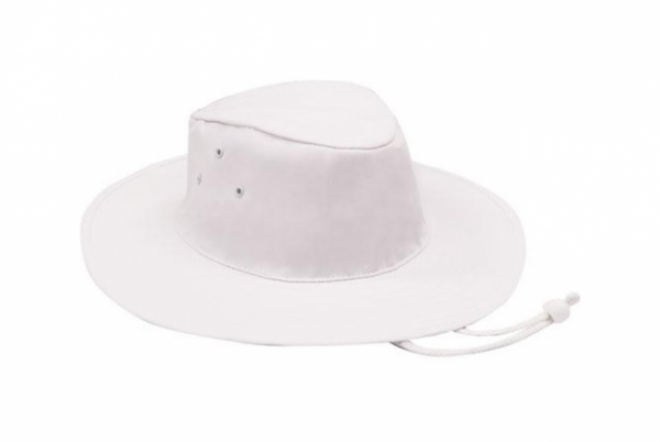 Hunter Slouch Hat 2