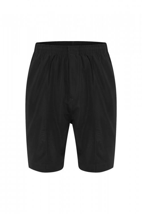 Unisex Drawstring Shorts 8