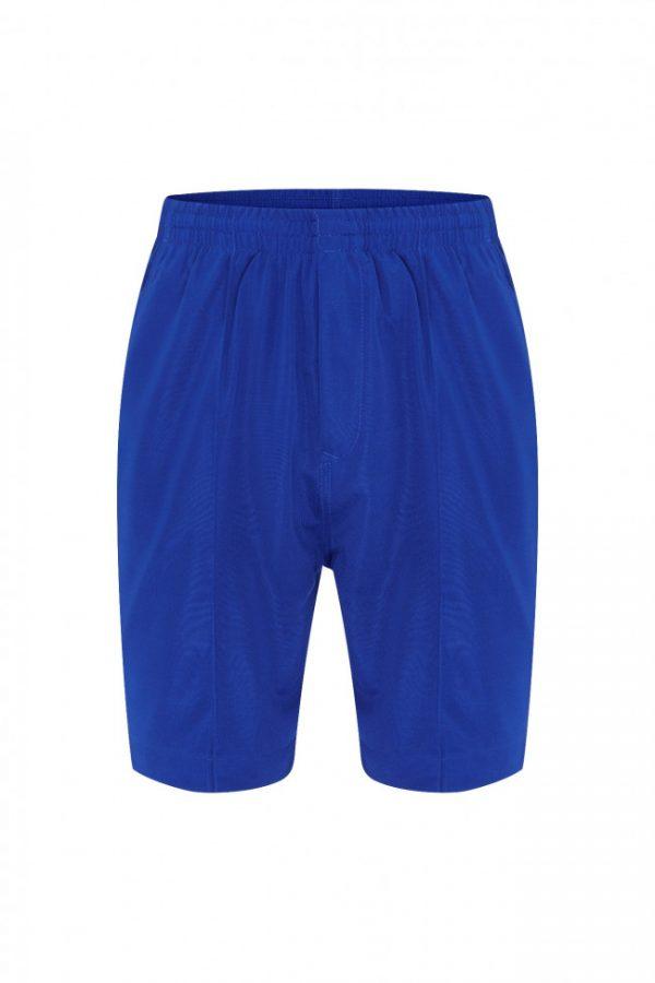 Unisex Drawstring Shorts 3