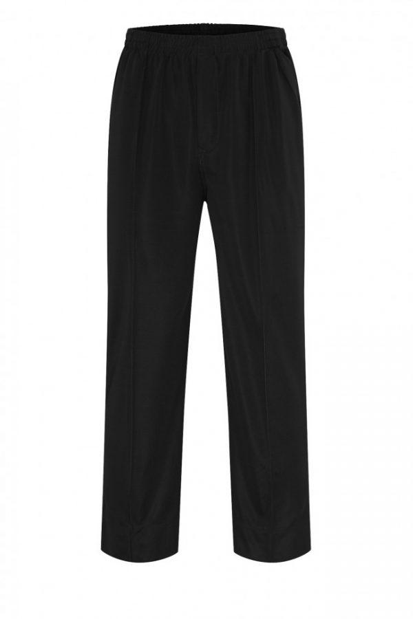 Unisex Drawstring Pants 7