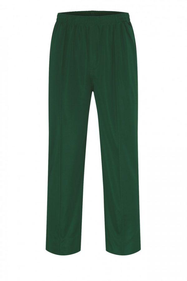 Unisex Drawstring Pants 6