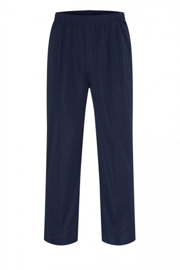 Unisex Drawstring Pants 5