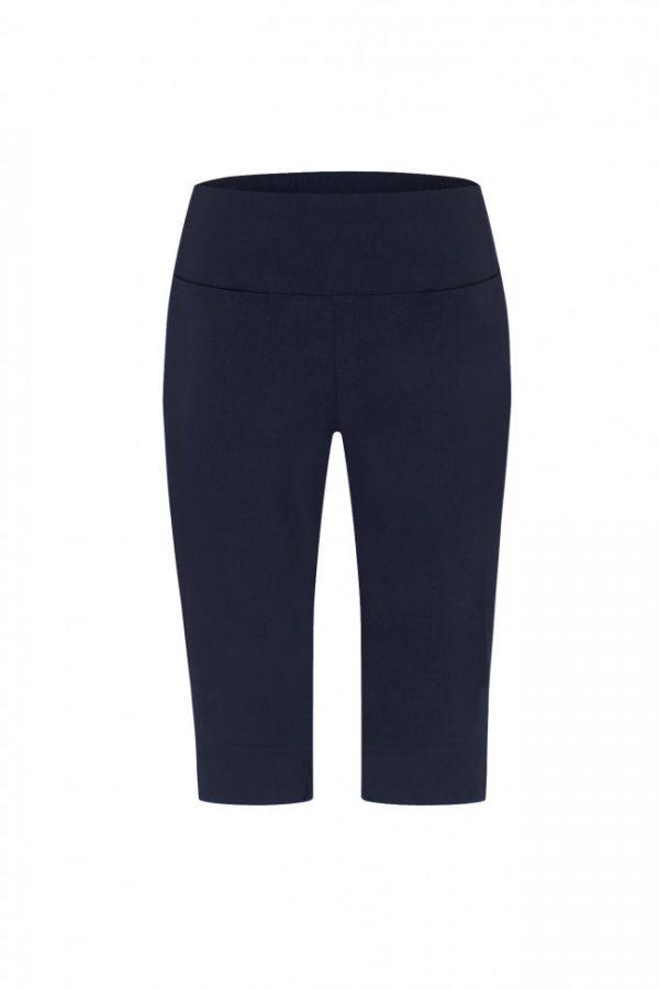 Ladies Stretch Shorts 6