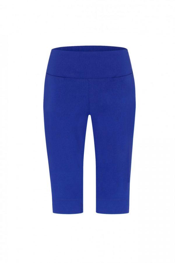 Ladies Stretch Shorts 1