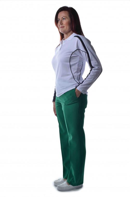 Hunter Ladies Pants 3