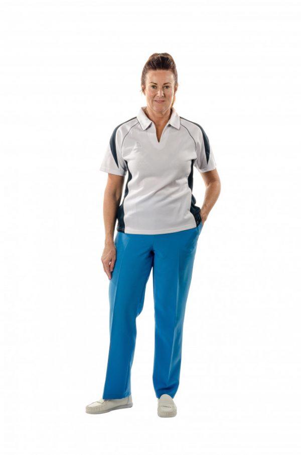 Hunter Ladies Pants 10
