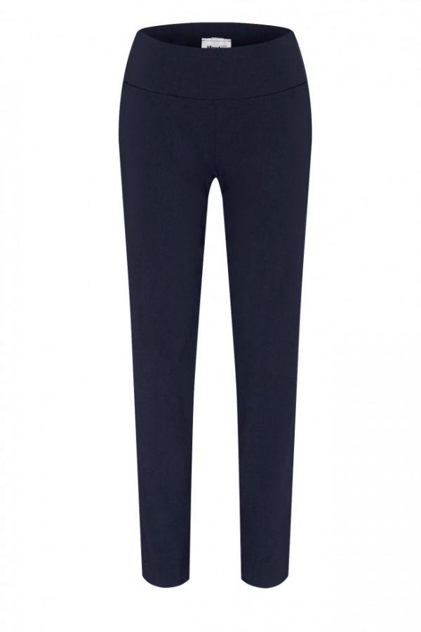 Ladies Stretch Pants 6
