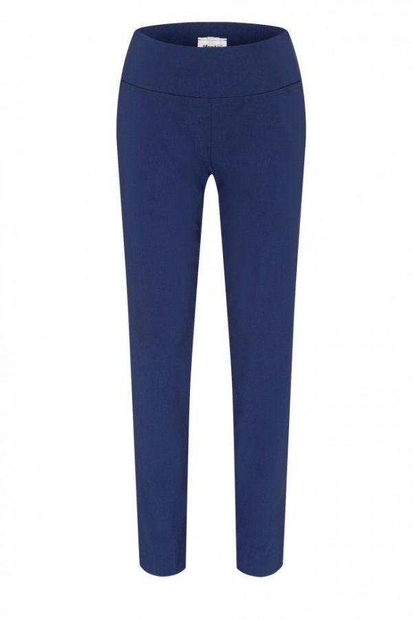 Ladies Stretch Pants 5