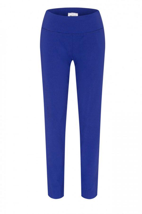 Ladies Stretch Pants 1