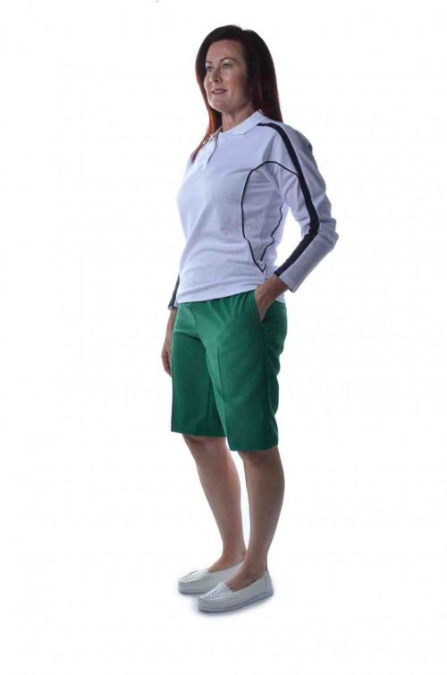 Hunter Ladies Shorts 9