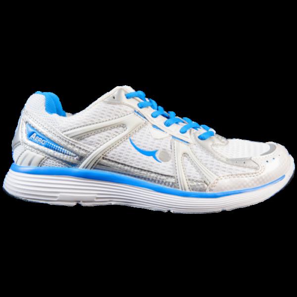 AeroBowls Ladies Sprint Shoe 2