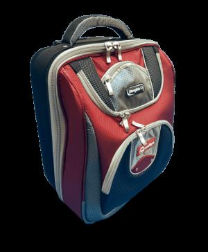 Bowl Bags