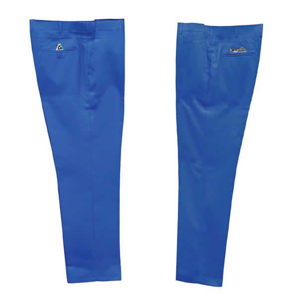 Bowlswear Australia Tailored Pants 1