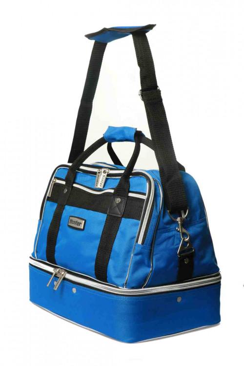 4 Bowl Carry Bag 5