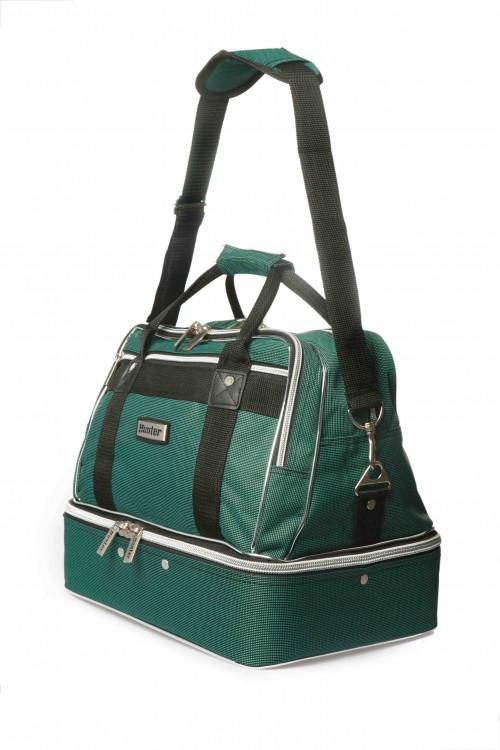 4 Bowl Carry Bag 4