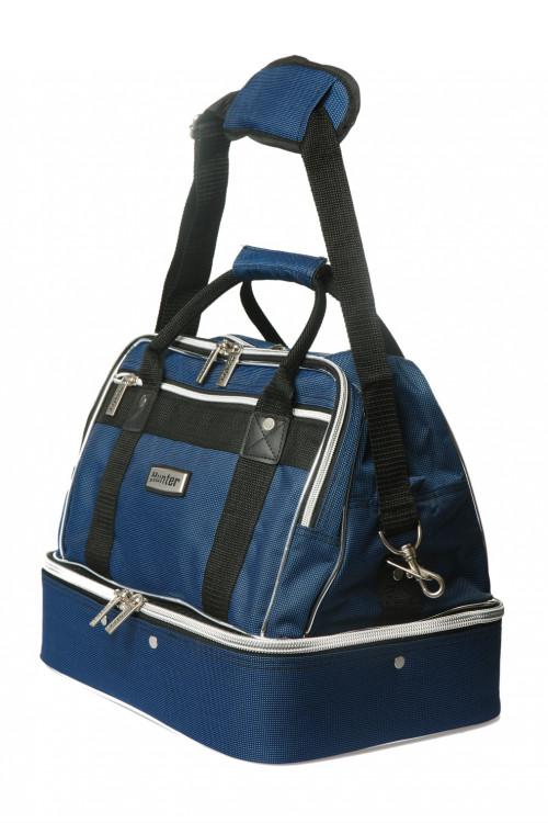 4 Bowl Carry Bag 3