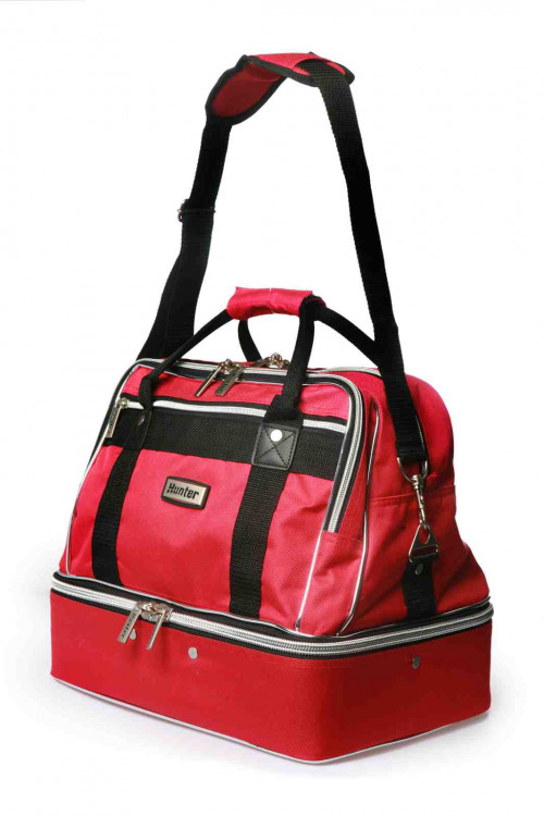 4 Bowl Carry Bag 1