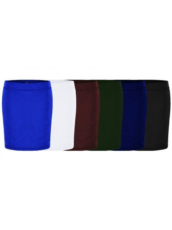 Drakes Pride Kelsey Premium Stretch Lawn Bowls Skort 1