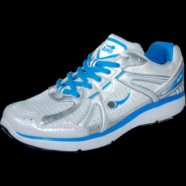 AeroBowls Ladies Sprint Shoe 1