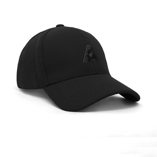 Hunter Breathable Mesh Cap 6
