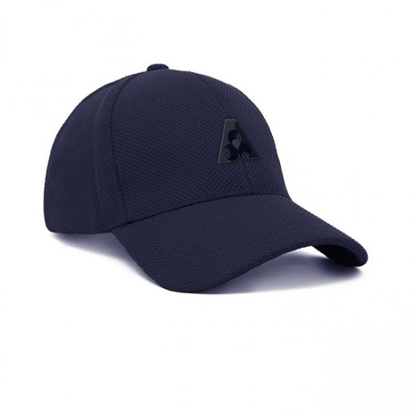 Hunter Breathable Mesh Cap 4