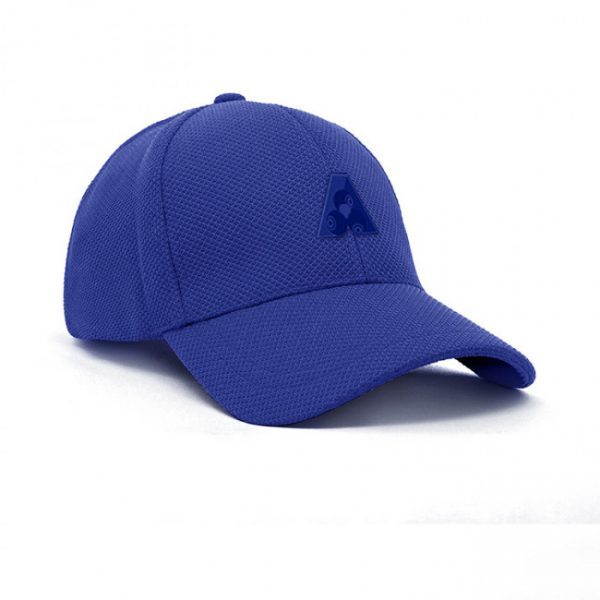 Hunter Breathable Mesh Cap 3