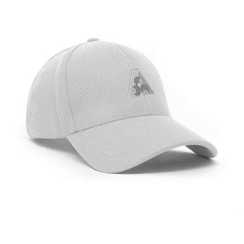 Hunter Breathable Mesh Cap 2