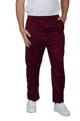 Bowlswear Australia Drawstring Pants 8