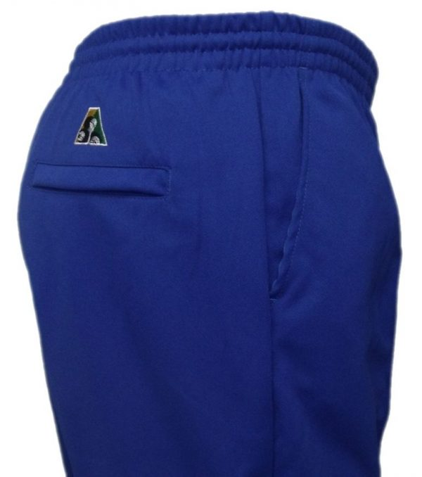 Bowlswear Australia Drawstring Pants 7