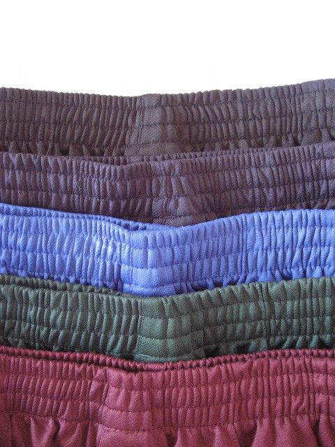 Bowlswear Australia Drawstring Pants 5
