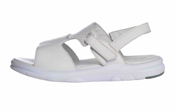 Ladies Shez Sandles 1