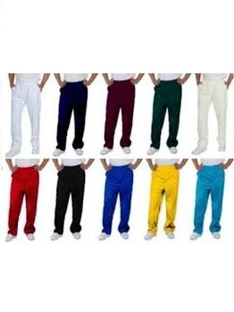 Bowlswear Australia Drawstring Pants 1