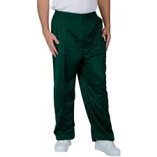 Bowlswear Australia Drawstring Pants 6