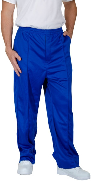 Bowlswear Australia Drawstring Pants 4