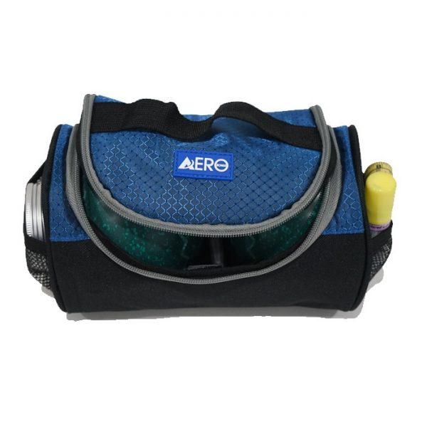 Aero Two Bowl Carrier Bag 1